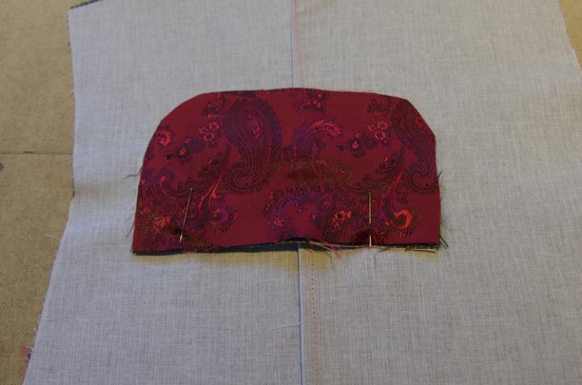 Thread Theory Belvedere Waistcoat Sewalong Welt Pockets-40
