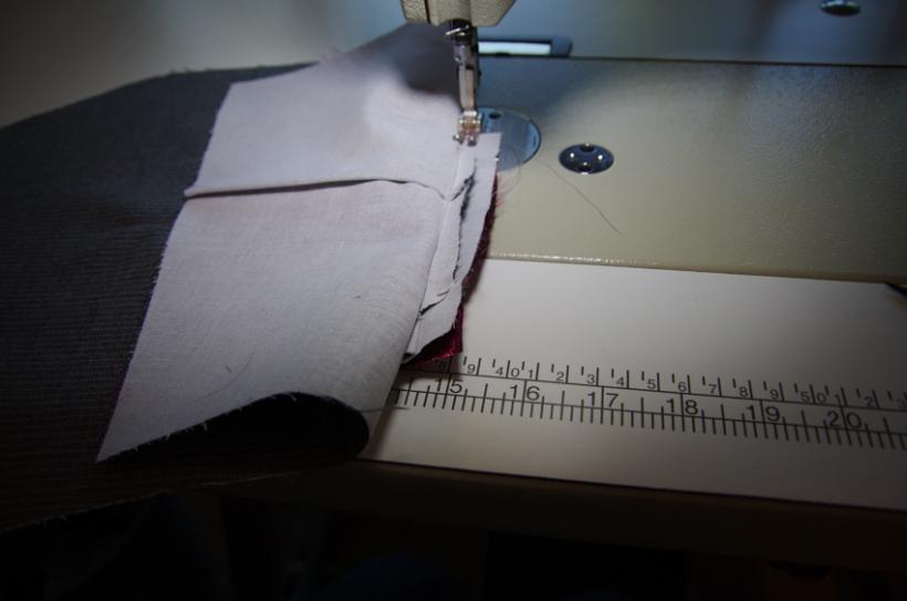 Thread Theory Belvedere Waistcoat Sewalong Welt Pockets-41