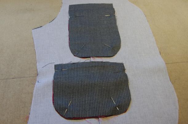 Thread Theory Belvedere Waistcoat Sewalong Welt Pockets-45