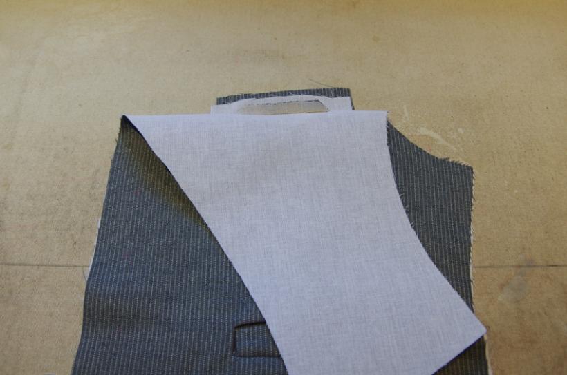 Thread Theory Belvedere Waistcoat Sewalong Welt Pockets-47