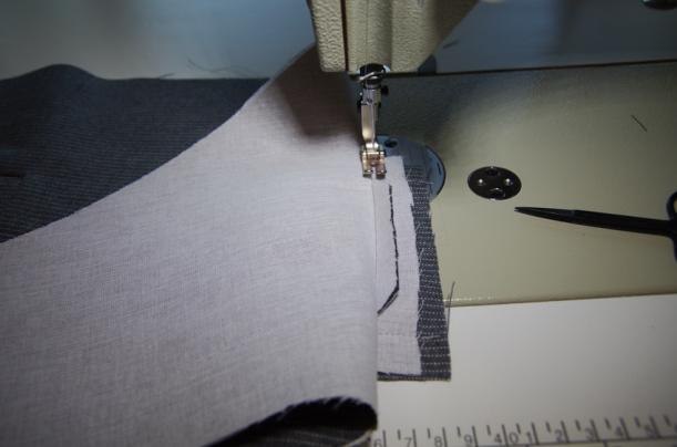 Thread Theory Belvedere Waistcoat Sewalong Welt Pockets-48