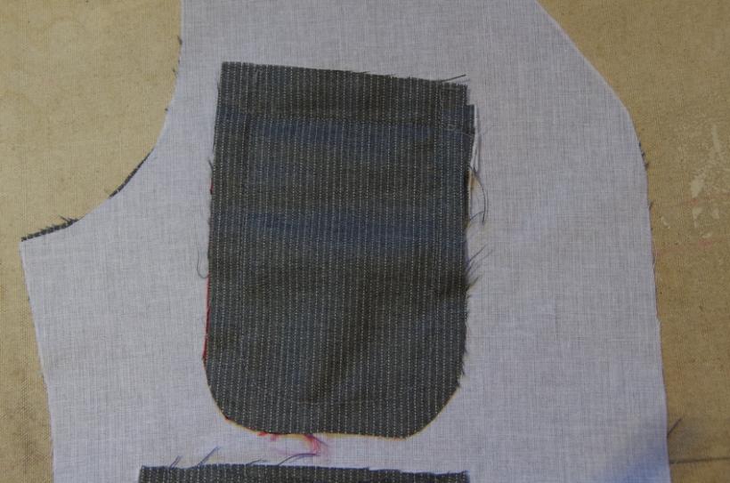 Thread Theory Belvedere Waistcoat Sewalong Welt Pockets-50