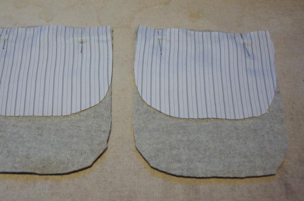 Thread Theory Belvedere Waistcoat Sewalong Welt Pockets-51