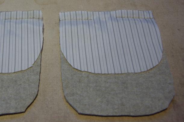 Thread Theory Belvedere Waistcoat Sewalong Welt Pockets-52