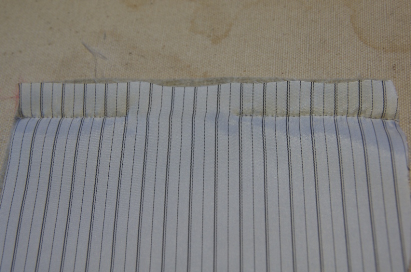 Thread Theory Belvedere Waistcoat Sewalong Welt Pockets-53