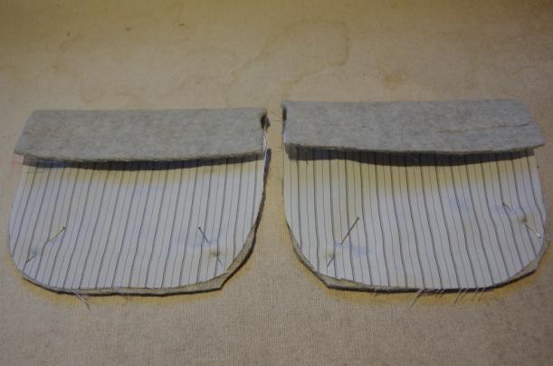 Thread Theory Belvedere Waistcoat Sewalong Welt Pockets-54