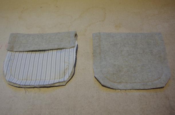 Thread Theory Belvedere Waistcoat Sewalong Welt Pockets-55