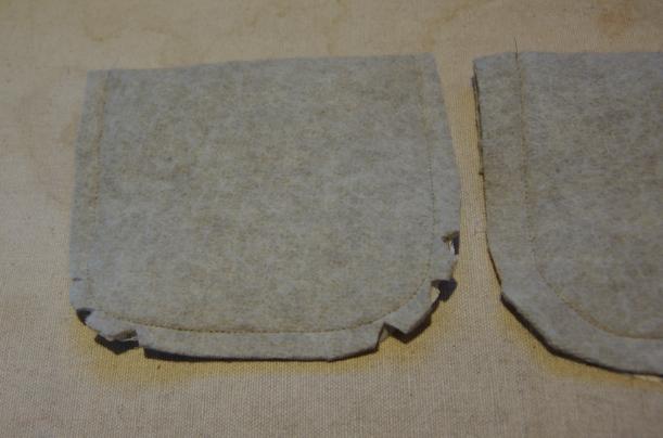 Thread Theory Belvedere Waistcoat Sewalong Welt Pockets-56