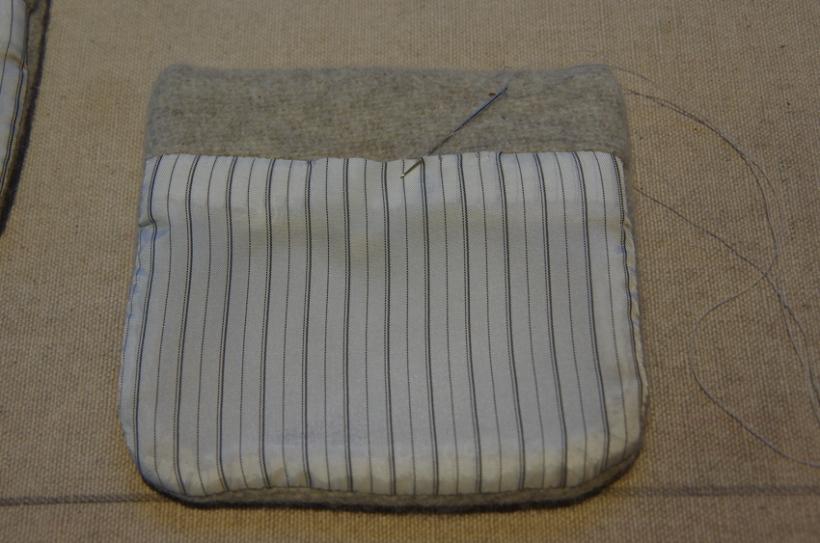 Thread Theory Belvedere Waistcoat Sewalong Welt Pockets-58