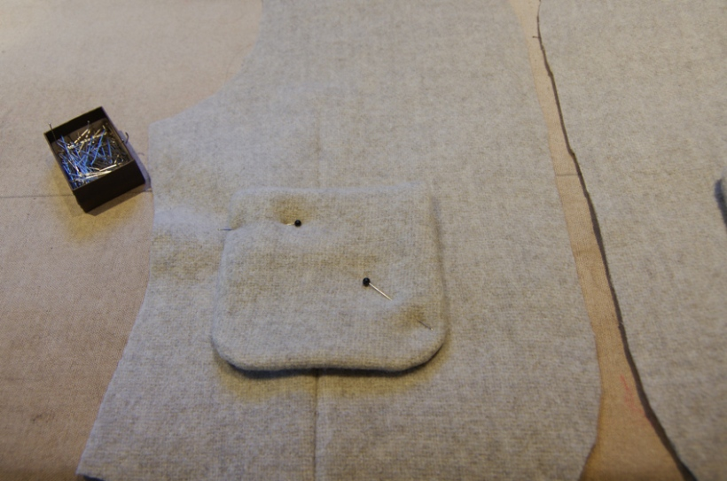 Thread Theory Belvedere Waistcoat Sewalong Welt Pockets-59