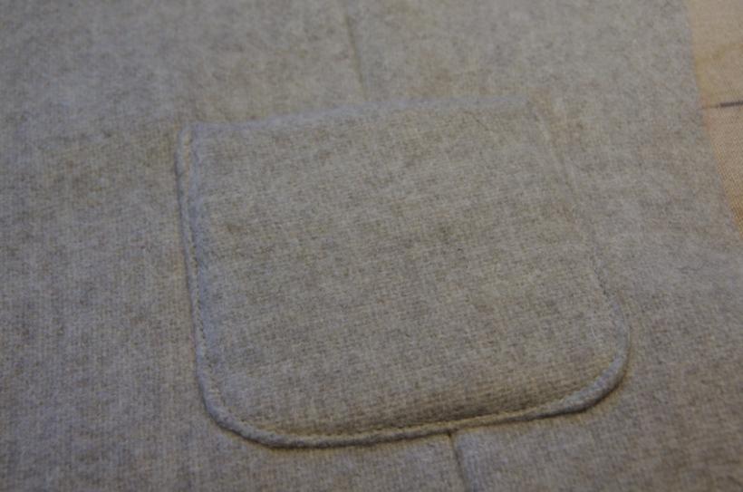Thread Theory Belvedere Waistcoat Sewalong Welt Pockets-61