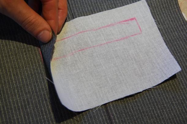 Thread Theory Belvedere Waistcoat Sewalong Welt Pockets-7