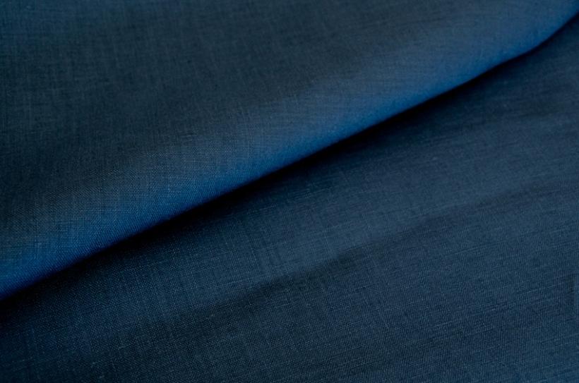 Summer fabrics for men-12