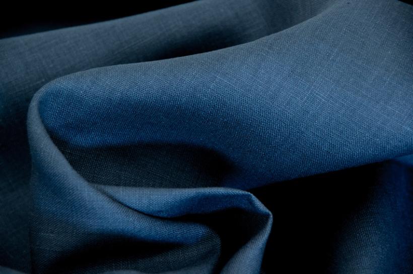 Summer fabrics for men-19