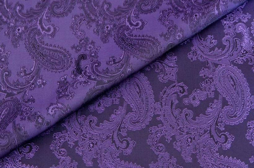 Summer fabrics for men-2