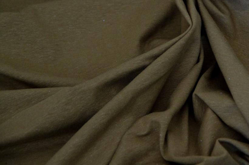Summer fabrics for men-24