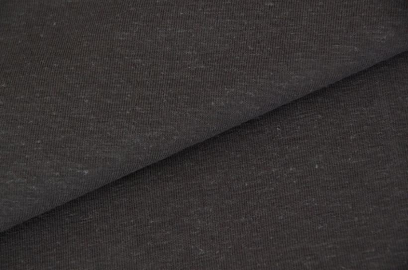 Summer fabrics for men-26