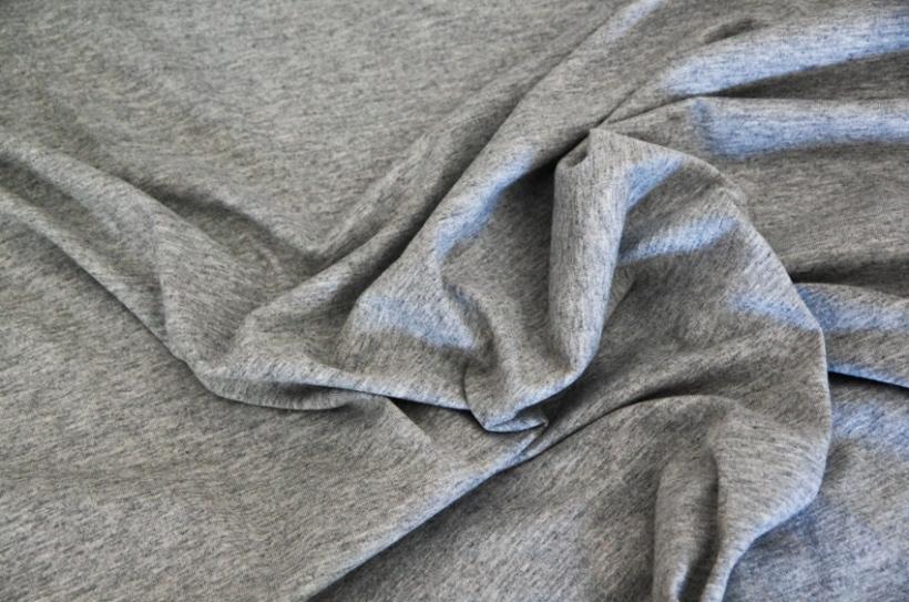 Summer fabrics for men-31
