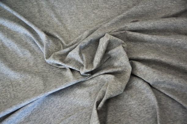 Summer fabrics for men-32