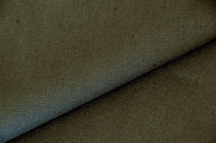 Summer fabrics for men-33