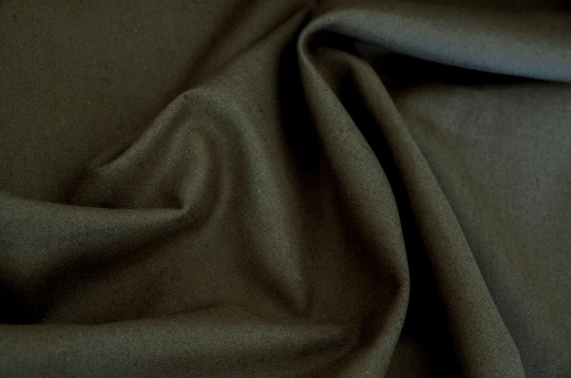 Summer fabrics for men-37