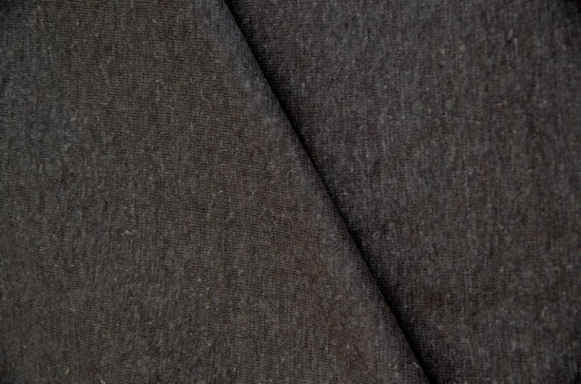 Summer fabrics for men-39