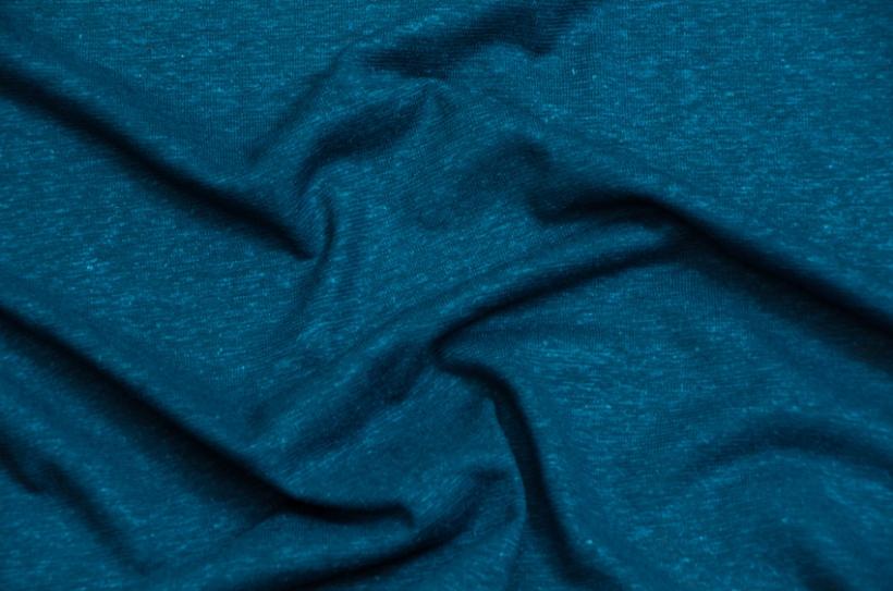 Summer fabrics for men-40-2