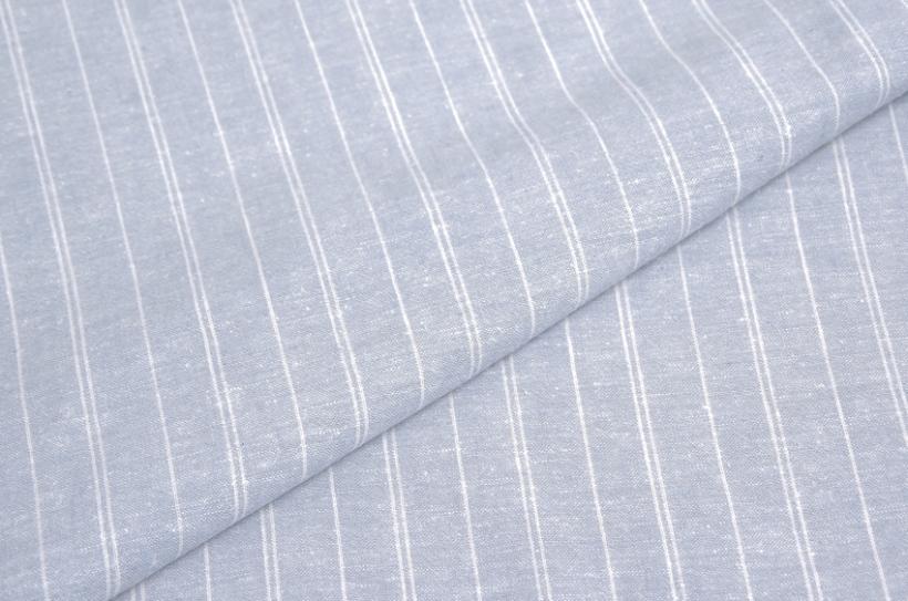 Summer fabrics for men-40-3