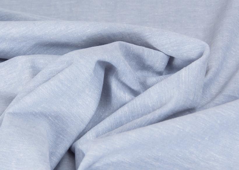 Summer fabrics for men-40-5