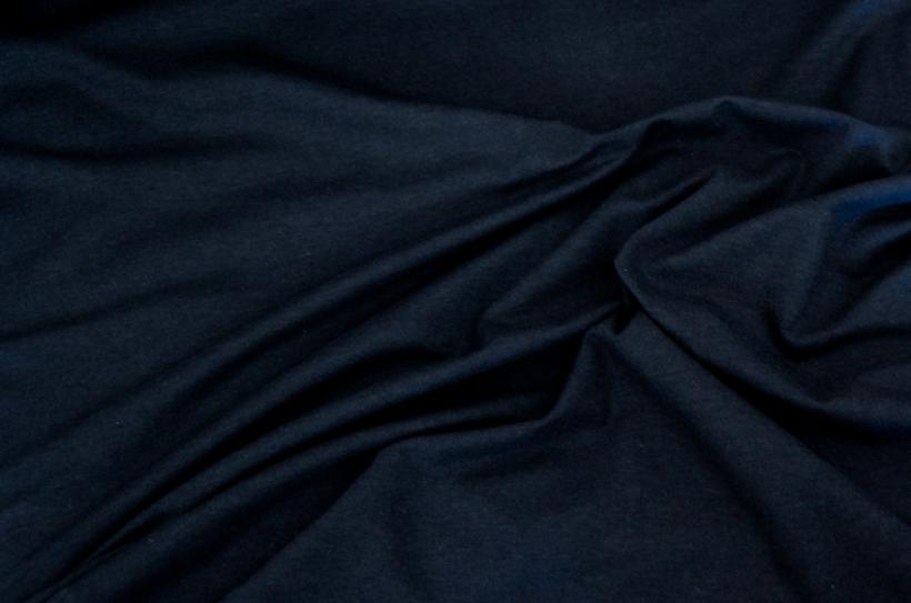 Summer fabrics for men-46
