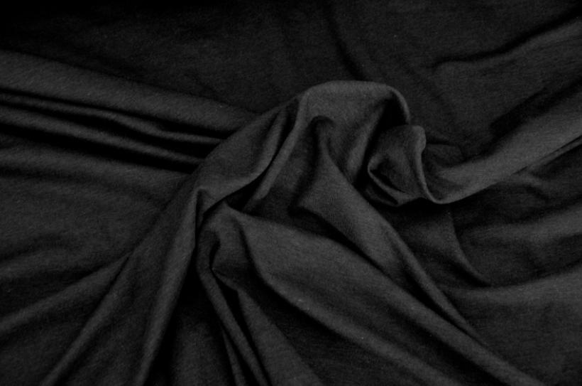 Summer fabrics for men-50
