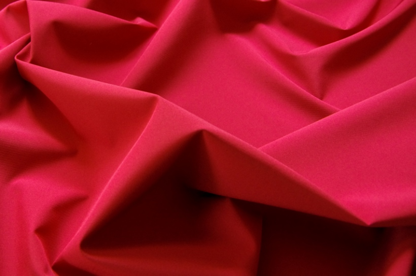 Merino wool and Dintex fabric-1