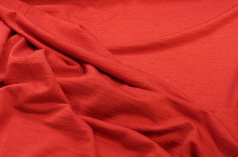 Merino wool and Dintex fabric-11