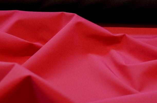 Merino wool and Dintex fabric-2