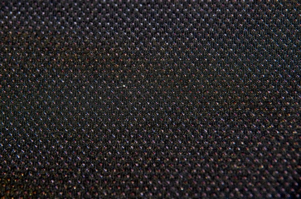 Merino wool and Dintex fabric-4