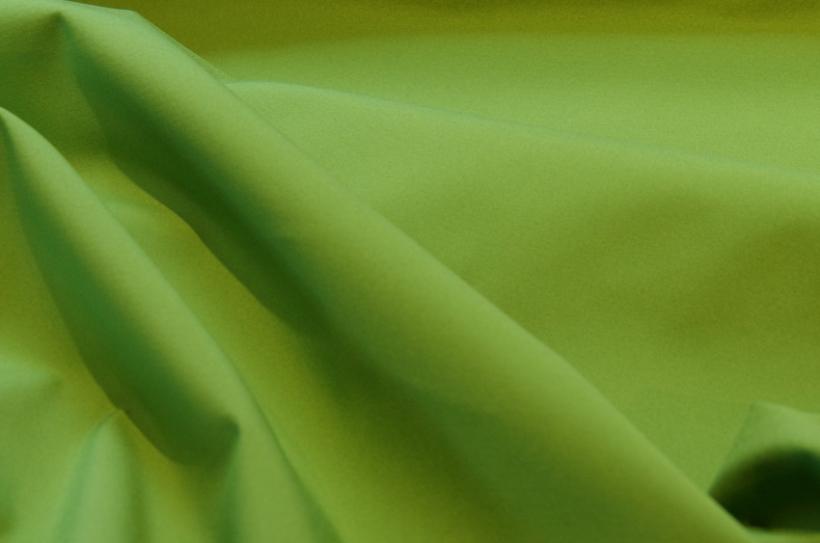Merino wool and Dintex fabric-6