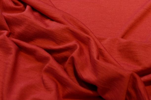 Merino wool and Dintex fabric-9