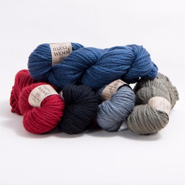 Thread Theory Menswear Knitting (2)