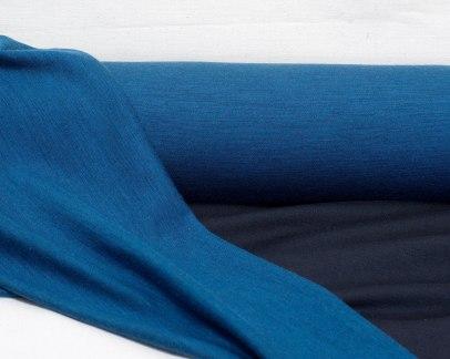 Fall Menswear Fabrics (21 of 12)