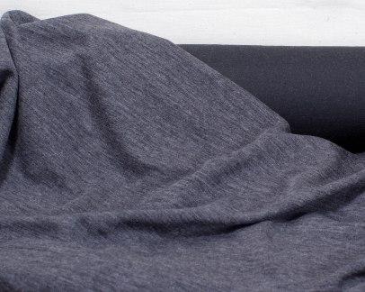 Fall Menswear Fabrics (23 of 12)