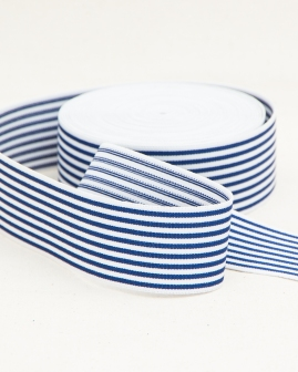 Thread Theory Sewing Supplies-2