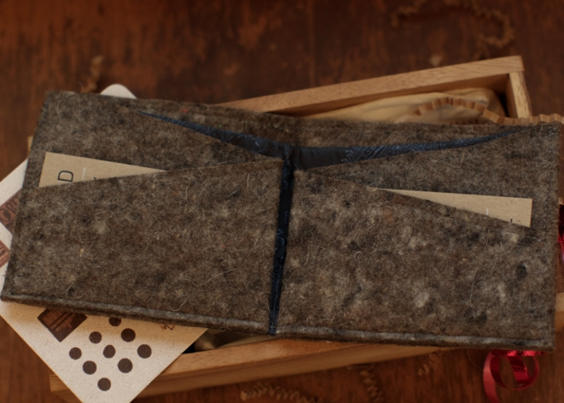 Wallet Sewing Pattern-107