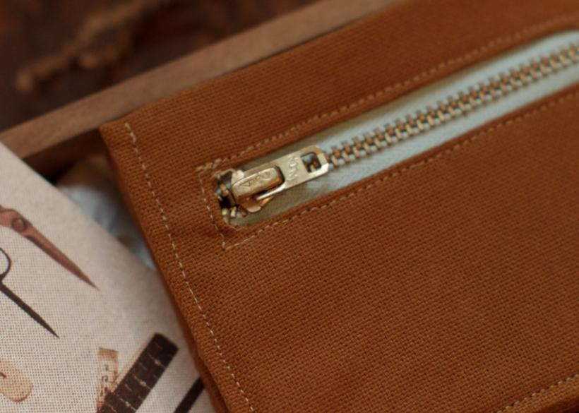 Wallet Sewing Pattern-116
