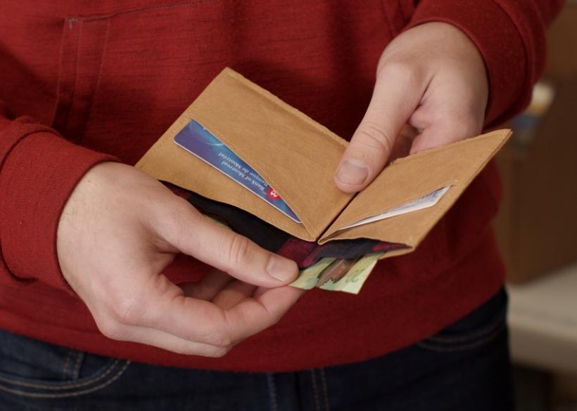 Wallet Sewing Pattern-129
