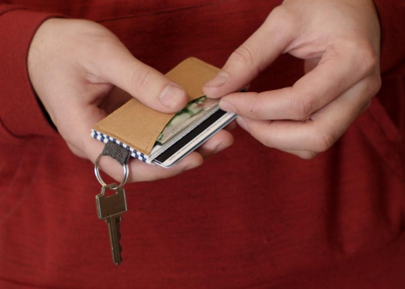 Wallet Sewing Pattern-133