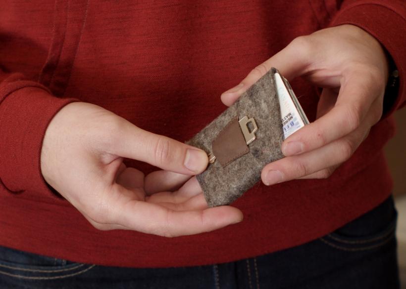 Wallet Sewing Pattern-144