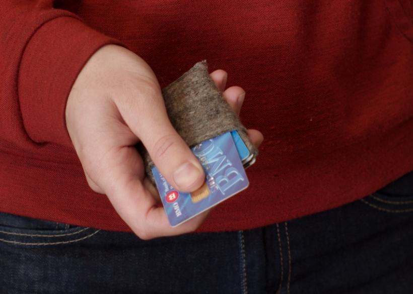 Wallet Sewing Pattern-147
