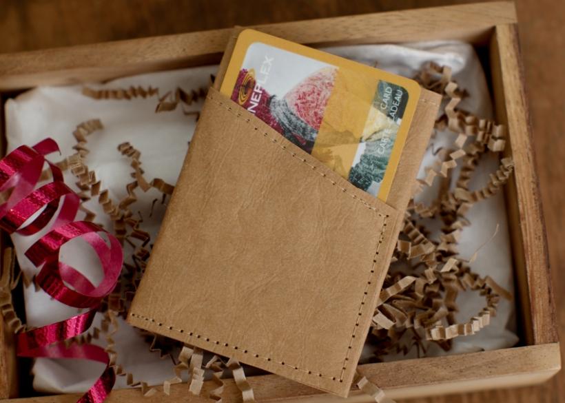 Wallet Sewing Pattern-154