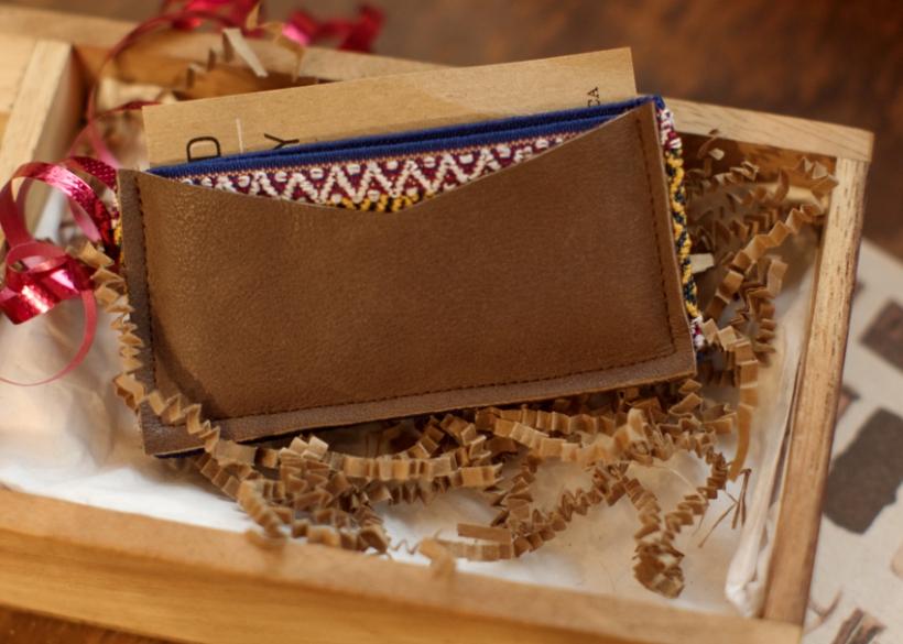 Wallet Sewing Pattern-74