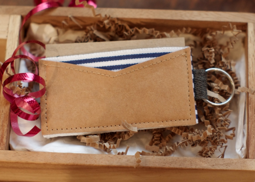 Wallet Sewing Pattern-79